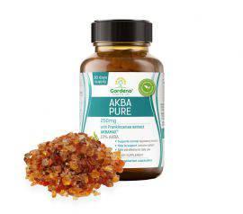 Akba Pure